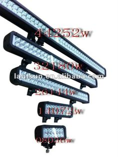 HOT SALE! led light bar 4WD led off road light bar , bumper snorkel 4x4 Roof Rack 4x4 Wheel Part 4x4 Electric Winch $80~$300