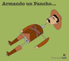 Humor mexicano 284235_285211278280868_474183315_n.jpg (480×429)