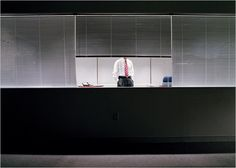 Image result for phillip toledano office