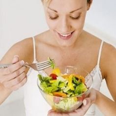Diets To Treat Psoriasis
