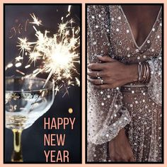 Happy New Year, Sequin Skirt, Sequins, Interiors, Skirts, Fashion, Moda, Happy New Years Eve, La Mode