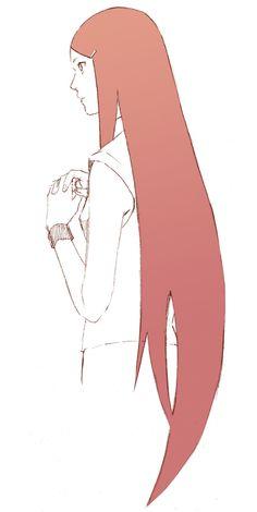 🍅 is waiting for someone 😊😘 Naruto Shippuden, Minato Kushina, Naruto E Boruto, Naruhina, Hinata, Anime Naruto, Naruto Girls, Naruto And Sasuke, Kakashi