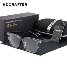 2016 Brand Design Eyeglasses Frames Women Men Computer Reading Eye Glasses Optical spectacle Frame