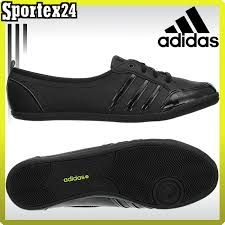 chaussures adidas femme 21