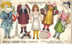 Google Image Result for http://pzrservices.typepad.com/vintageadvertising/images/2008/01/11/paper_doll.jpg