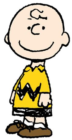 charlie brown characters | complete list of charlie brown character Comic