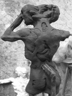 Enrico Ferrarini - rEvolution