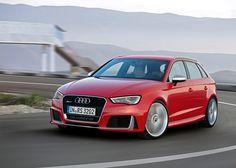Der neue Audi RS 3 Sportback zeigt seine Details erst auf den zweiten Blick  http://www.autotuning.de/der-neue-audi-rs-3-sportback-zeigt-seine-details-erst-auf-den-zweiten-blick/