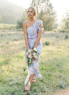 Once Wed - Designer Weddings for Less