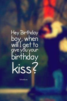 Best birthday wishes for husband messages thoughts Ideas Birthday Wishes For Men, Romantic Birthday Wishes, Birthday Wish For Husband, Happy Birthday For Him, Happy Birthday Wishes Quotes, Best Birthday Quotes, Birthday Bash, Happy Quotes, Birthday Presents