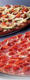 Donatos Pizza Recipe, copycat