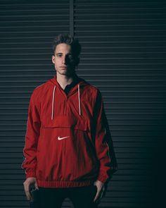 Freestyle Rap, Nike Jacket, Rain Jacket, Bomber Jacket, Geometric Art, Twenty One Pilots, Billie Eilish, Handsome Boys, Beautiful People