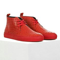 sale retailer 9ea27 594ba Axel Arigato Chukka Sneakers, Only Shoes, White Leather, Converse, Wedges,  Me