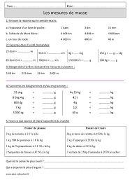 """Résultat de recherche d'images pour """"exercice a imprimer cm1"""" Images, English, Irregular Verbs, Mathematical Practices, Hermione, English English, English Language"""