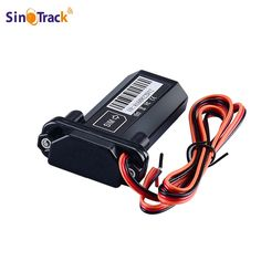 Best Cheap China GPS Tracker Vehicle Tracking Device Waterproof motorcycle Car Mini GPS GSM SMS locator with real time tracking -  http://mixre.com/best-cheap-china-gps-tracker-vehicle-tracking-device-waterproof-motorcycle-car-mini-gps-gsm-sms-locator-with-real-time-tracking/  #GPSTrackers
