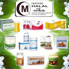 all product from unicity, paraway plus, li-fiber, bios life slim, bios life E, bioes life burn, native legend tea, nature's tea