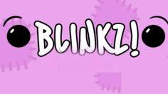 Blinkz Wonder - Windows Phone Gameplay  https://www.youtube.com/watch?v=mx6F663vZoU #wpgames #blinkzwonder #gamereviews #nokialumia #gameplay #gametrailers