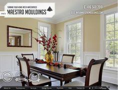 http://www.maestromouldings.com/