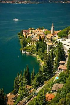 Verena, Italy
