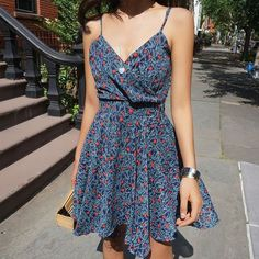 Spring Dresses Casual, Spring Outfits, Short Dresses, Casual Outfits, Cute Outfits, Summer Dresses, Maxi Dresses, Floral Dresses, Wedding Dresses