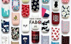 日本初!熱転写による高画質3DプリントデザインIQOS専用ケース「FABO」新発売 - News Clip | TOKYOWISE Store, Easy, Desserts, Food, Shopping, Tailgate Desserts, Deserts, Larger, Essen