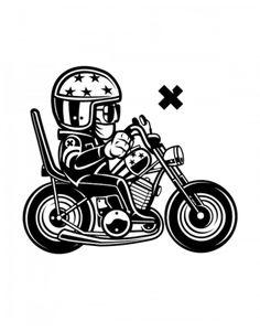 Icon Design, Logo Design, Pin On, Motorcycle Style, Arrow Tattoos, Classic Bikes, Apparel Design, Bike Life, Art Sketches