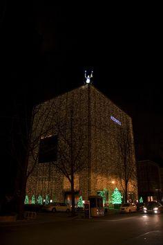https://flic.kr/p/qwtUoD | 계절 장식 : Seasonal Decorations | 이런 재미가 보는 맛을 알려줍니다.