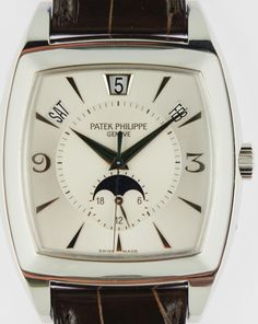 a7a9f5a8003 374 Best Patek Philippe images in 2019