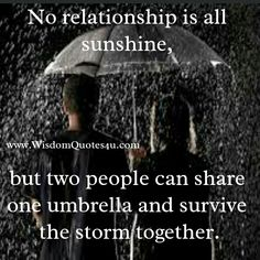 43 Best Relationship Quotes Images Inspirational Message