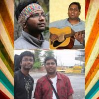 Boondein - SilkRoute - Anand - Asher by Anand India on SoundCloud