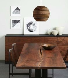 22 best dining tables images dining room dining rooms lunch room rh pinterest com