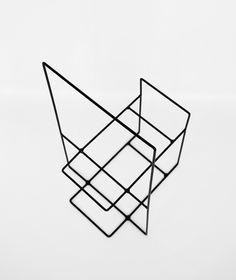 vondom barhocker vertex kaufen im borono online shop | vondom, Mobel ideea