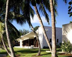 10 Questions with... Deborah Berke | Sospiro Canal House by Deborah Berke…