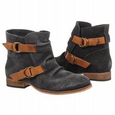 Diba Women's Flap Jack Boot www.shoes.com $94