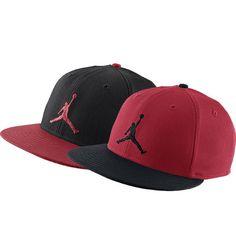 c386242ac2d9b Gorra The Jordan Jumpman True Snap Back Hat