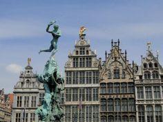 Belgica-14