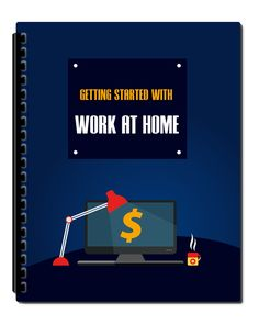 Getting Started With Work At Home PLR Report - http://www.buyqualityplr.com/plr-store/getting-started-work-home-plr-report/.  #WorkAtHome #WorkAtHomeBenefits #WorkAtHomeLifestyle #WorkAtHomeOpportunity #WorkingAtHome Getting Started With Work At Home PLR Report Building Your Ideal Lifestyle – Working from Home There's no doubt that working at home offers a number of powerful benefits. It also offers significant....