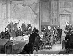 1884 Berlin Conference — Click on the image for facts about this topic. Citelighter lets you save, organize, and cite all of your research online. #citelighter