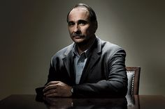 David Axelrod is an American political consultant based in Chicago, Illinois. He is best known as a top political advisor to former President Bill Clinton as well as campaign advisor to President Barack Obama during Obama's successful run for Presidency. Following the 2008 election, Axelrod was appointed as Senior Advisor to Obama. Axelrod left the White House position in early 2011 to become the Communications Director for Obama's re-election campaign.