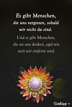 German Quotes, Gonna Be Alright, German Words, Love Me Quotes, Popsugar, Relationship, Thoughts, My Love, Inspiration