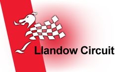 Book Driving Experience events at Llandow circuit. Gift Vouchers and date bookings available online. Gift Vouchers, Circuit, Activities, Nice, Day, Nice France, Gift Certificates