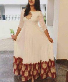 5815119576d58e Indian anarkali Kalamkari dress crop top skirt lehenga choli blouse saree  salwar suit kameez maxi dress duppta silk embroidery georgette