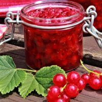 Salsa, Food And Drink, Vegetables, Drinks, Ethnic Recipes, Syrup, Drinking, Beverages, Vegetable Recipes