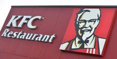Minderjarigen niet langer welkom in KFC