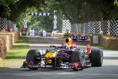 The 2014 Goodwood Festival Of Speed Theme Is 'Addicted To Winning – The Unbeatable Champions Of Motor Sport': The theme for the 2014 Goodwood Festival of Speed, now confirmed to be held from June 26-29, as per the provisional dates announced in October, is 'Addicted to Winning... http://www.performance-car-guide.co.uk/the-2014-goodwood-festival-of-speed-theme-is-addicted-to-winning-the-unbeatable-champions-of-motor-sport.html #GoodwoodFOS
