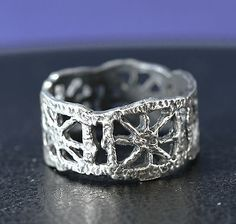 Items for sale by Silver Jewelry, Silver Rings, Jewerly, Jewelry Design, Buy And Sell, Bling, Lace, Bracelets, Vintage