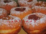 Kliknite a nájdete kompletný recept, hodnotenie, komentáre, tipy na vylepšenie a veľa ďalšieho. Slovak Recipes, Czech Recipes, Donuts, Home Baking, Doughnut, Recipies, Food And Drink, Cooking Recipes, Sweets