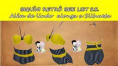 #retro #oldshool  #navy #style #biquineretro #biquinivintage #cute #polkadots #rockabilly #vintage #summer #verão #bikini #pinup #pinupbrasil  #surpreendastore #asualojaretro #frases #pinupsincera #frases #funny #fun   www.surpreendastore.com