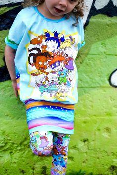 Graphic Sweatshirt, Sewing, Sweatshirts, Sweaters, Fashion, Moda, Dressmaking, Couture, Fashion Styles