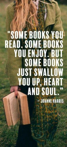 ideas quotes famous love book lovers for 2019 Books And Tea, I Love Books, Good Books, Books To Read, Good Book Quotes, Famous Book Quotes, Book Qoutes, Literature Quotes, Big Books
